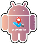 sticker_android