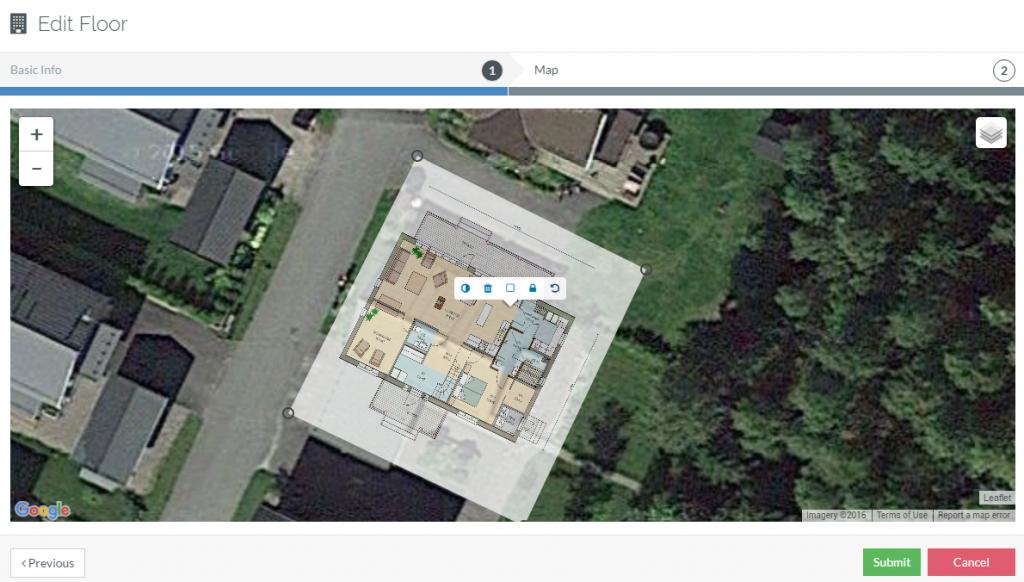 floorplan-editing-tools