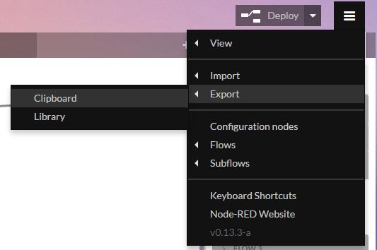 export_nodes2
