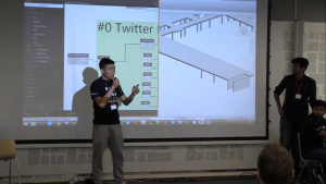 BIMforAll-AEC-Hackathon