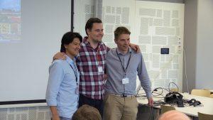 SEMRIO-AEC-Hackathon