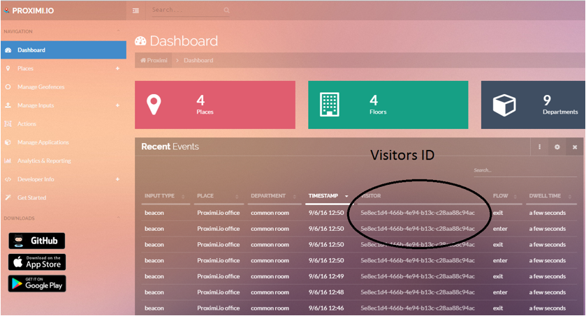 get_visitor_id