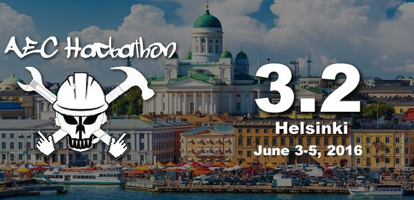aechackathon-helsinki-3.2