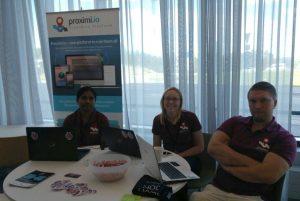 proximi-team-aechackathon