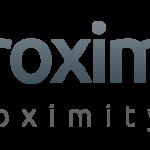 proximiio_logo_horz_transp