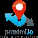 proximiio_logo_vert_transp
