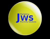 website_jws