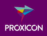 website_proxicon