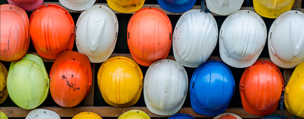 Why the construction industry will be obsessed with beacons
